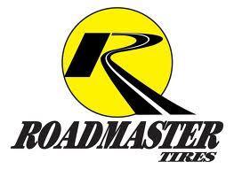 Roadmaster Tires