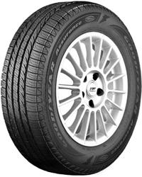 Assurance w/ ComforTred Technology Tires